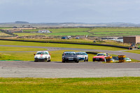 Anglesey - 18/08/2019 - BRSCC
