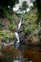 Aira Force - 2020